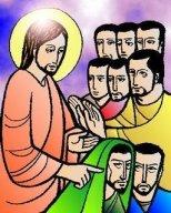 discipulos y misioneros