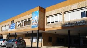 escolapios-montequinto-644x362
