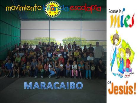 maracaibo (1)