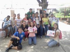 maracaibo (10)