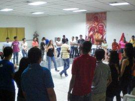 maracaibo (4)