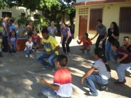 maracaibo (6)