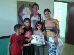 maracaibo (8)