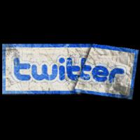twitter+g
