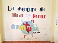 aventura 1 (14)_1024x768