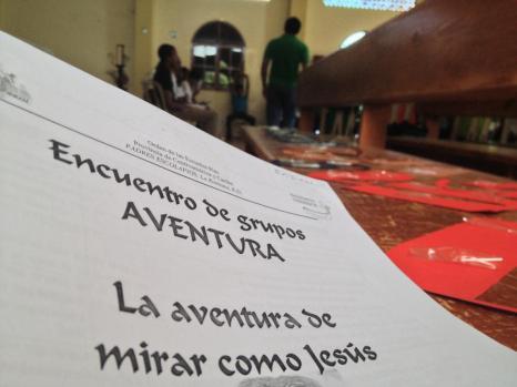 aventura 1 (17)_1024x768