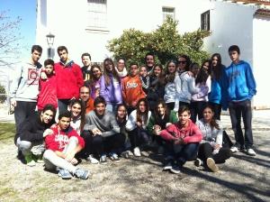 Convi-Cams-febrero-2014