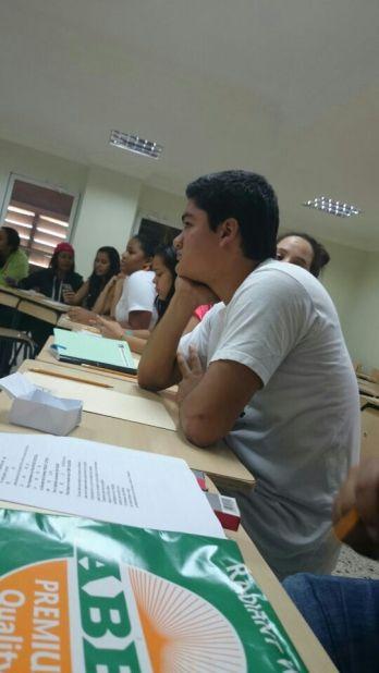CURSO SANTO DOMINGO (5)
