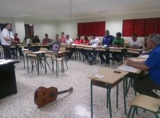 CURSO SANTO DOMINGO (7)