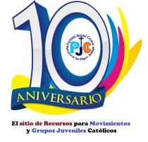 PJC10aniv