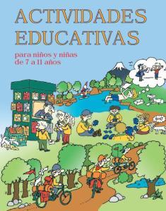 actividades_educativas_7a11anos