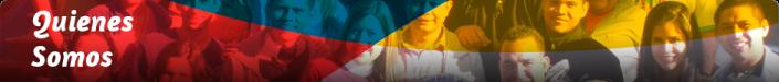 banner_quienes_somos