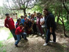 mov clsz-mexico (4)