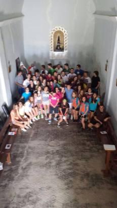 peralta 2014 (16)