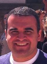 santiago gaviria