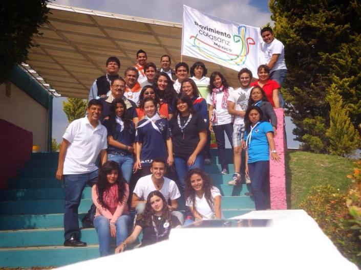 Mov Cal México 02