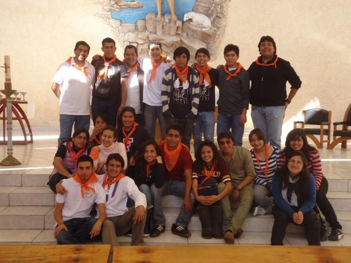 Samuel en México 131013 1