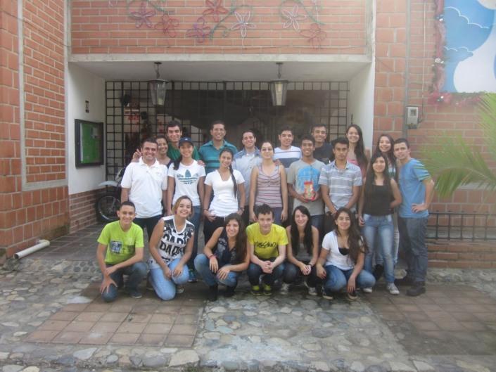 Misiones Medellín 150100 1