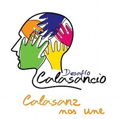 Logo_DC_blog_400x400