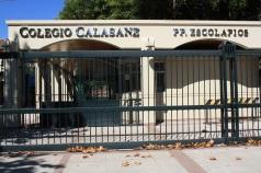 FRONTIS-COLEGIO-CALASANZ