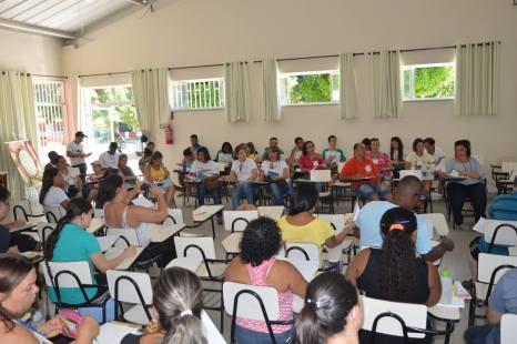 asamblea brasil1