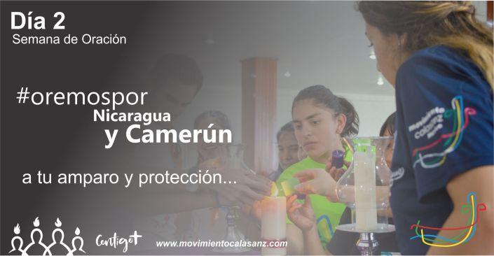 c- nicaragua2